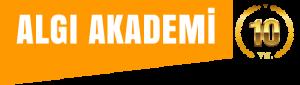 Algı Akademi